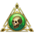 Icon Inventory Overload Offense Player Undead T01.png