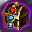 Icon Lockbox Promotional Trove Of Elemental Evil.png