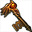 Icons Campaign Tyranny Key Legendarydragon.png
