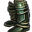 Inventory Feet T01 Trickster 01.png