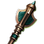 Inventory Primary Mace Dread T05 Paladin 01.png