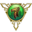 Icon Inventory Overload Defense Player Dragon T01.png