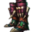 Inventory Feet T05b Scourge 01.png
