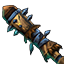 Inventory Primary Barbarian Scepter 01.png