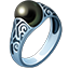 Inventory Ring Professions Jewelcrafting Ring Blackpearl.png