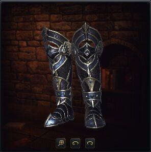 KnightCaptainGreaves.jpg