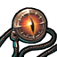 Icon Promo Eyepatch Dragoneye 01.png