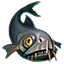 Icons Inventory Fishing Enchodus.png