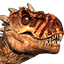 Icons Inventory Mount Dinosaur Trex Legendary 02.png