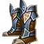 Inventory Feet Ceremonial Paladin 01.png