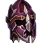 Inventory Head P03 Mt Guardian 01.png