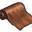 Crafting Tailor Resource Boltwoolcloth 01.png