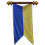 Icons Inventory Stronghold Banner 07.png