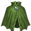 Inventory Neck Professions Tailoring Mantle Felt.png