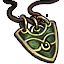 Inventory Neck T01 Trickster 01.png