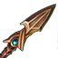 Inventory Primary Fey Spear 01.png
