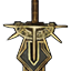 Inventory Primary Fomorian Longsword 01.png