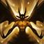 Power Icon Companion Demon Fade.png