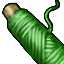 Crafting Tailor Resource Spoolsilk 01.png