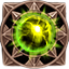 Icon Inventory Enchantment Brutal T12 01.png