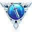 Icon Inventory Overload Defense Companion GreatWeaponFighter T02.png