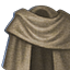 Inventory Neck Professions Tailoring Cape Linen.png