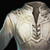 Soiled Tunic icon.png