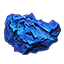 Crafting Resource Azurite.png
