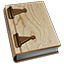 Crafting Tool Artificing Picatrix Maple.png