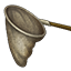 Crafting Tool Gathering Net Linen.png