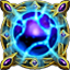 Icon Inventory Armorenchant Negation T13 01.png