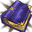 Icon Inventory Book Companion Xp Large.png