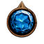 Icon Inventory Enchantment Azurebrand T3 01.png