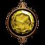 Icon Inventory Enchantment Radiantsigil T4 01.png
