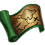 Icon Inventory Stronghold Explorers Chart Green.png