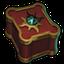 Icon Lockbox Resurgence Enchantmentpack.png