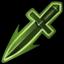 Icons Feats Determinedpursuit.png