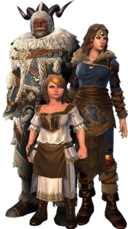 Collection Content Foreground Fashion Icewind.png