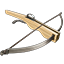 Crafting Tool Gathering Crossbow Maple.png