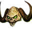 Icons Inventory Head Bloodlords Visage.png