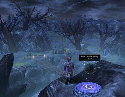 Neverdeath Graveyard-Pauper's Field-VIEW.jpg