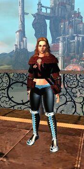 User Wendylblack images Aero Ironcrown.jpg