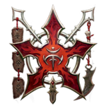 Class Icon Player Secondary Hellbringer Selected.png