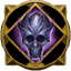 Icon Inventory Weapenchant Terror T8 01.png