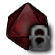 Icons Companion Dice Ruby D8 Locked.png