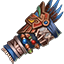 Inventory Arms Ironwood Devotedcleric.png