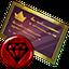 Icon Cstore Item ShVoucher Gems.png