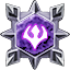 Icon Inventory Runestone Special Lockbox Nightmare T12 01.png