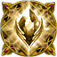 Icon Inventory Weapenchant Holyavenger T13 01.png