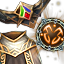 Icon Lockbox Undying Artifact Pack.png
